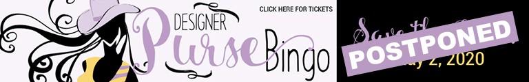 bingo20-slide768x120-postponed