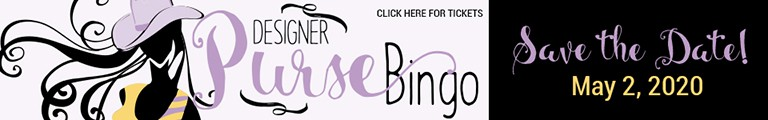 bingo20-slide768x120